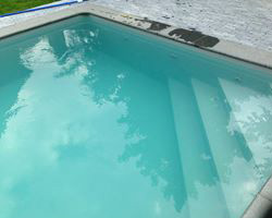 Soorten zelfbouwzwembaden bij sungarden pools te zonhoven for Kostprijs zwembad plaatsen