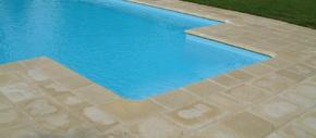 Sun Garden Pools - Realisaties
