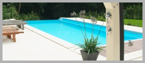 Sun Garden Pools - Zonhoven - Realisaties